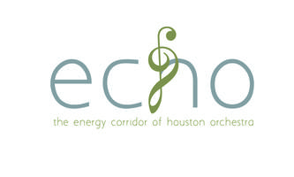 """""""Heart and Soul: An intimate performance with ECHO..."""