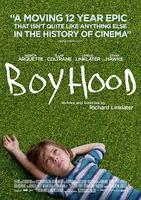 {u'text': u'Boyhood', u'html': u'Boyhood'}