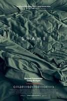 {u'text': u'Shame', u'html': u'Shame'}