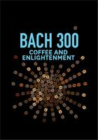 Coffee & Enlightenment / Why we should be frightened...