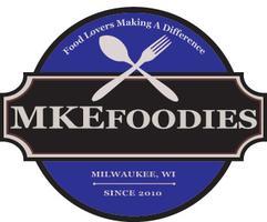 MKEtable: Locavore Purveyor Dinner
