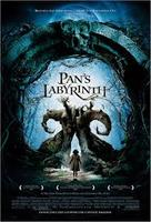 "{u'text': u""Pan's Labyrinth"", u'html': u'Pan's Labyrinth'}"