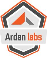 Go Programming Bootcamp Tour (Denver - April)