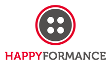 Happyformance logo