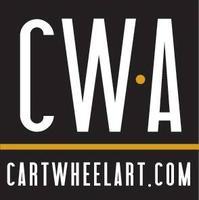 "LA Art Show's Cartwheel Art Tour: ""The Development of..."
