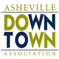 2015 State of Downtown Luncheon, presented by First...