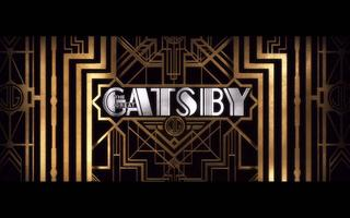 New Year's Eve at The Greatest Gatsby Mansion - $60