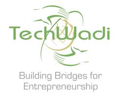 MENA Entrepreneurial Showcase & Networking Reception