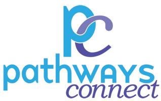 Pathways Connect Group