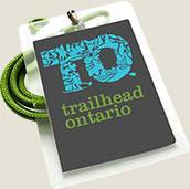 Trailhead Ontario 2015 - Sponsorship Opportunities