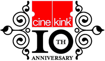 CineKink NYC / 2013