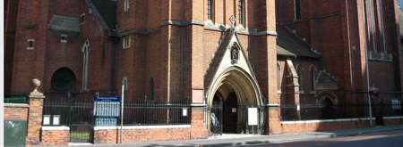 CCC - Public Meeting - Croydon