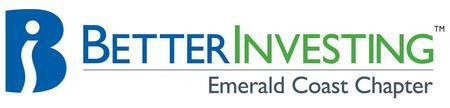 Model Investment Club - Emerald Coast Chapter BI