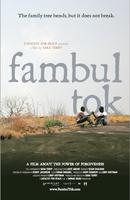 Documentary Film Screening Series: Fambul Tok