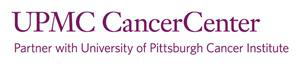 UPMC Entitlement Training: SABR/SRS ( Steroetactic...
