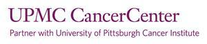 SABR/SRS ( Steroetactic Ablative Radiotherapy)Training