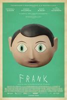 {u'text': u'Frank', u'html': u'Frank'}