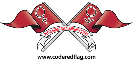 Code Red Flag One Year Anniversary & Website Launch Party