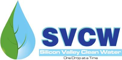 Silicon Valley Clean Water - Wastewater Treatment...