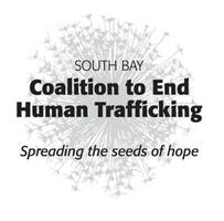 Legal Services for Vicitms of Human Trafficking
