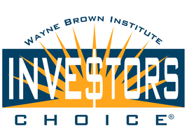 31st Annual Investors Choice® Venture Capital...