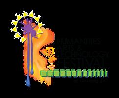 National Hand Dance Association Workshop for HATFestDC