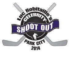 LUC ROBITAILLE CELEBRITY SHOOTOUT 2015