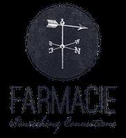 FARMACIE 4.0 || FARM-A-SEA