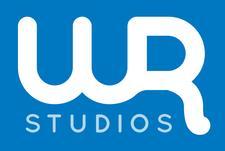 W & R Studios logo