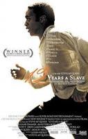 {u'text': u'12 Years a Slave', u'html': u'12 Years a Slave'}