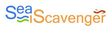 Sea Scavenger 2ndSAT Shoreline Cleanup