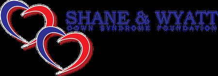 Shane and Wyatt Down Syndrome Foundation Dinner /...