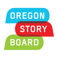 Oregon Story Board Accelerator Demo Day