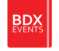 BDX Events logo