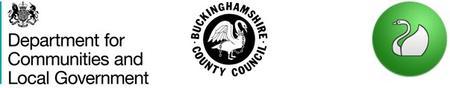Parish Councils Delivering More