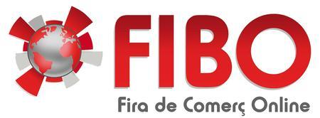 FIBO 2015, Fira de Comerç Electrònic