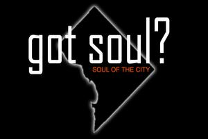 Soul of the City Grant Workshop #1