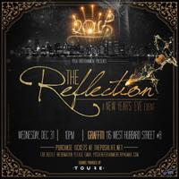 The Reflection: A POSH New Years Eve Event