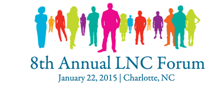 8th Annual LNC Forum Presented by Novant Health