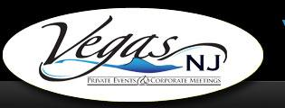 Kosher Night at Vegas NJ