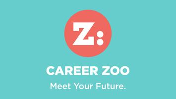 Career Zoo - 21st February 2015