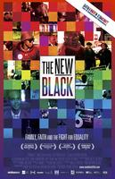 Southern Circuit: THE NEW BLACK w/ producer Yvonne...