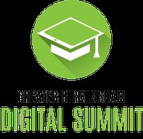 The Greater Birmingham Digital Summit
