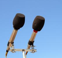 A Better U: Overcoming the Fear of Public Speaking