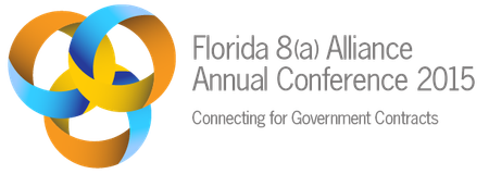 2015 Florida 8(a) Alliance Annual Federal Contracting...