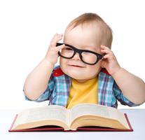 How to Unlock Your Child's Genius at Lea Bridge Library