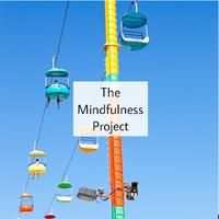 8-Week Mindfulness Course (MBSR)-Thursdays...