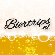 Biertrips.nl logo