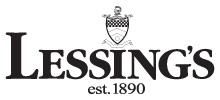 Lessing's @ Smithtown Landing Country Club logo