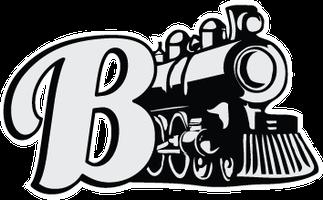 Vienna Riverdogs vs. Bethesda Big Train